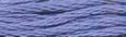 161 DMC 6 Stranded Cotton