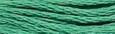 163 DMC 6 Stranded Cotton