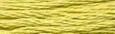 165 DMC 6 Stranded Cotton