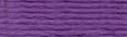 208 DMC 6 Stranded Cotton
