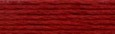 221 DMC 6 Stranded Cotton