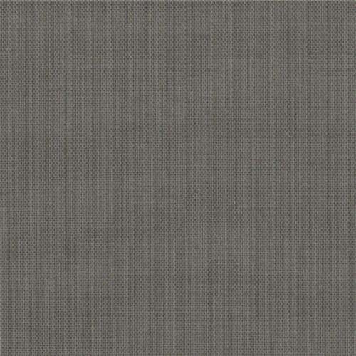 9900 170 Bella Solids by Moda Etch Slate