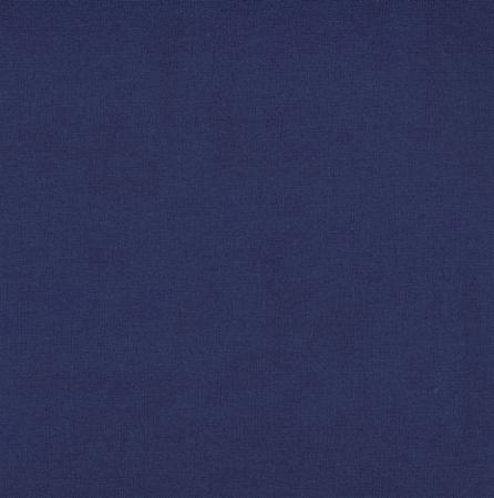 Bella Solid Bias by Moda Fabrics - Admiral Blue 9900 48 - QB24515 - 2 1/2in Single Fold Bias