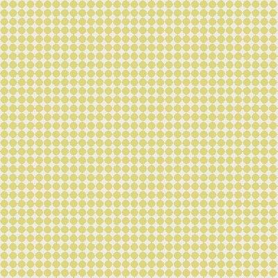 Elizabeth by Alisha Place Frost for Studio e - 2017-04 Yellow