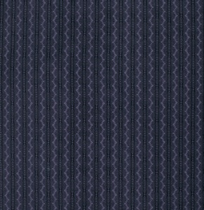 Empire by Parson Gray for Free Spirit Fabrics - PWPG032-Sapph