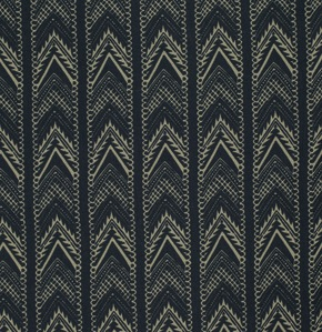 Empire by Parson Gray for Free Spirit Fabrics - PWPG033-Moons