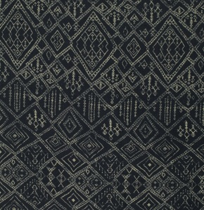 Empire by Parson Gray for Free Spirit Fabrics - PWPG036-Moons
