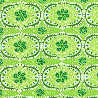 Folklore by Lily Ashbury for Moda Fabrics - Darley Celery 11482-12