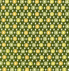 Hope Valley by Denise Schmidt for FreeSpirit Fabrics DS05 Piney Woods Diamond Dandy