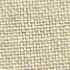 Maple Sugar 28ct Cashel Linen by Lakeside Linens Fat Half