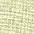 Navy Bean 40ct Newcastle Linen by Lakeside Linens Fat Half