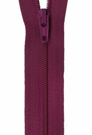 Raisin 22in Zipper from Atkinson Designs ATK732