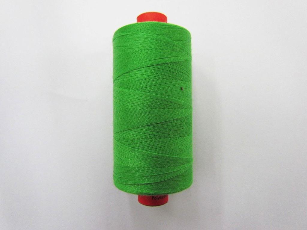 Rasant Thread Polyester Cotton 1000M - 1099 Lime