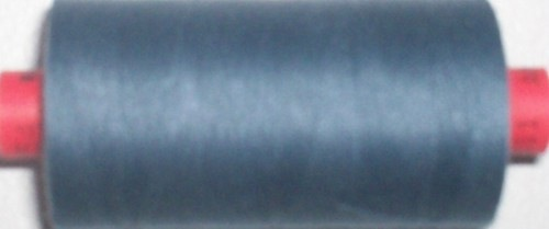 Rasant Thread Polyester Cotton 1000M - 5652