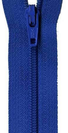 Royal Wedding 22in Zipper from Atkinson Designs ATK754