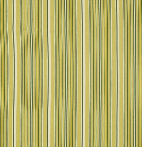 Shelburne Falls by Denyse Schmidt for Freespirit Fabrics PWDS041WILLOW