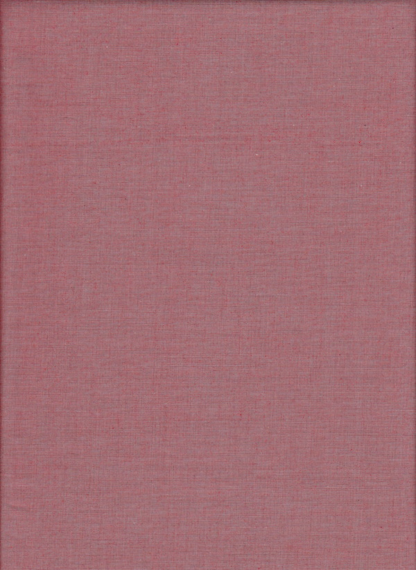 Shot Cotton Woven Fabric by A Day In The Country - Red/Blue - Sweet Day
