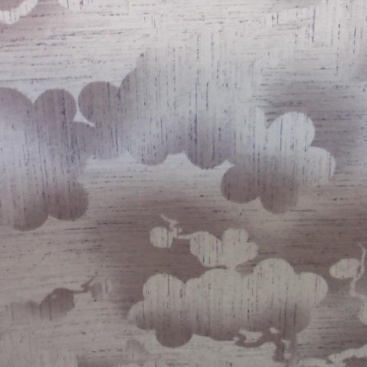 Tomorrow Morning by Kona Bay Fabrics - TOMO-06 Taupe