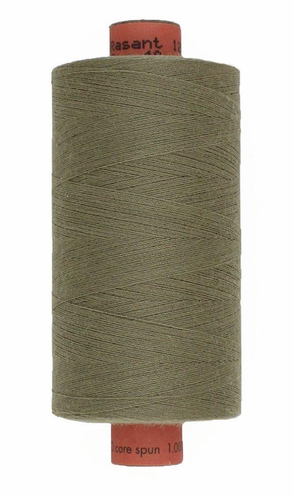 Rasant Polyester Cotton 1000m - 0863