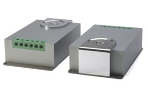 Audiofrog GB410C