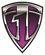 Tier One Logo Shield