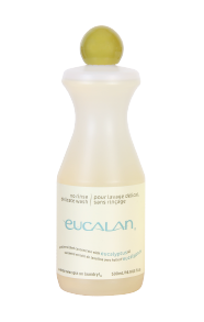 Eucalan Fine Fabric Wash 16.9oz