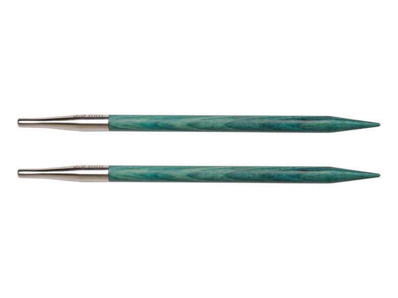 Dreamz 4.5 Interchangeable Needle Tips