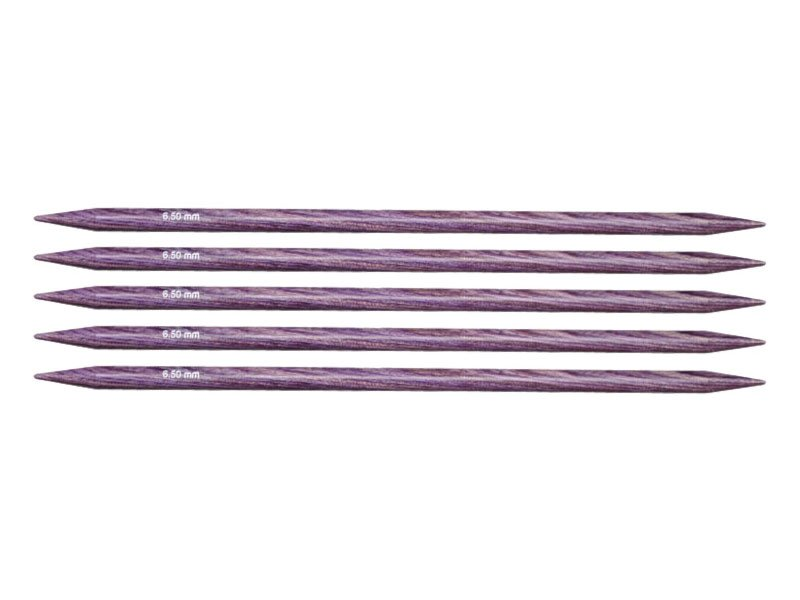 Dreamz Double Pointed Needles - 8
