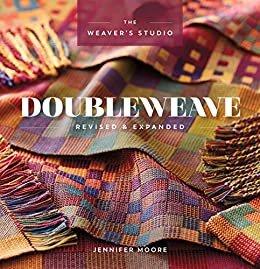 Doubleweave