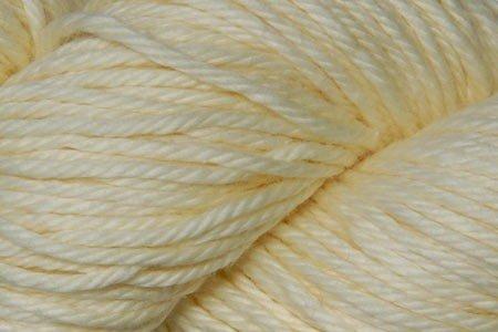 Cotton Supreme DK