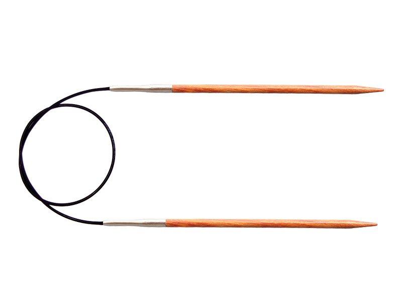 Dreamz Fixed Circular Needles - 16