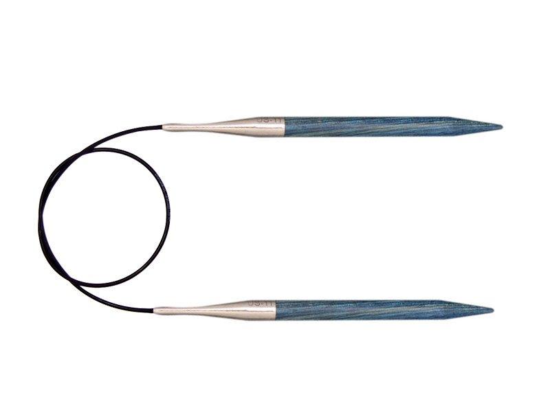 Dreamz Fixed Circular Needles - 40