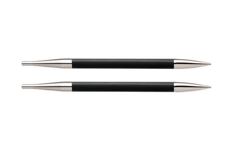 Karbonz 4.5 Normal Interchangeable Needle Tips