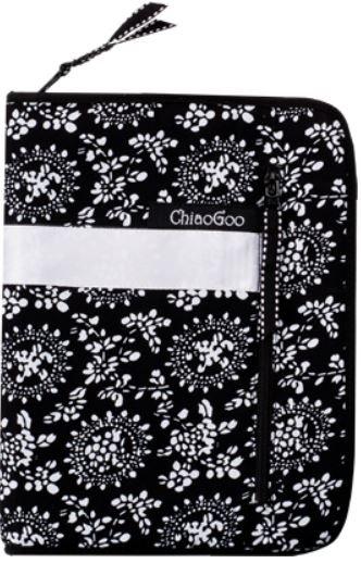 ChiaoGoo IC Needle Case