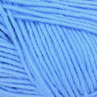 Whims Merino Crochet Yarn