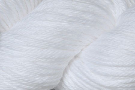 Cotton Supreme Worsted