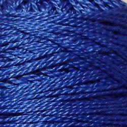Valdani Pearl Cotton Ball #12 color 210