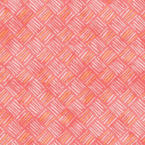 10352-34B_Crosshatch_Coral