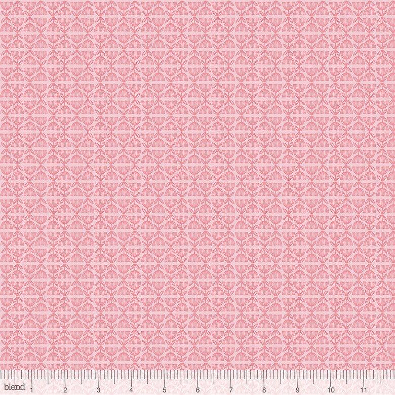 Blend Hello World 112.103.13.2 Pink