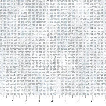 23961-91