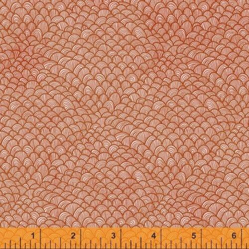 52104D-7 Coral