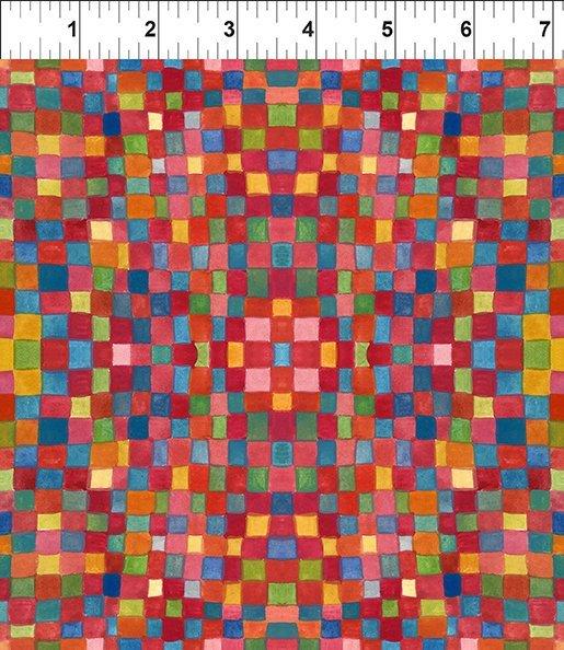 ITB 7jpk_1 grid