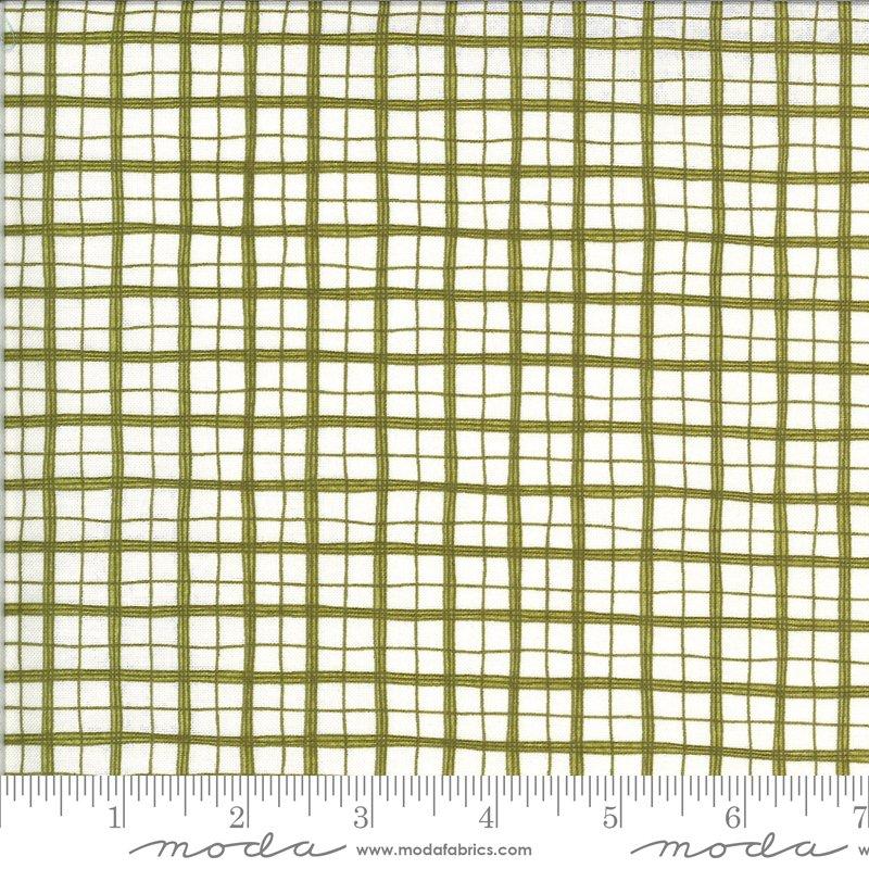 Pickle grid 5807 12
