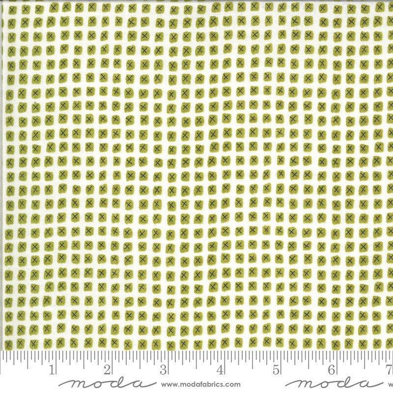 Pickle Squares 5808 22