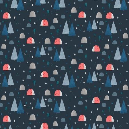 ae201mi2_ladybug_land_midnight