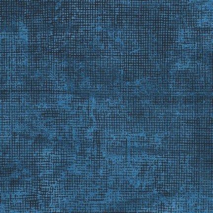 AJS-17513-243 CERULEAN