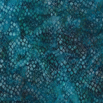 tavaru 2 AMD-18856-59 OCEAN
