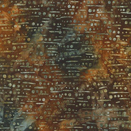 pattern play AMD-19771-268 nature
