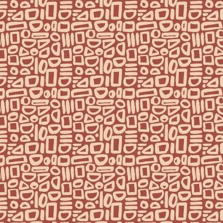 warm_sienna_ar103ws2_contour