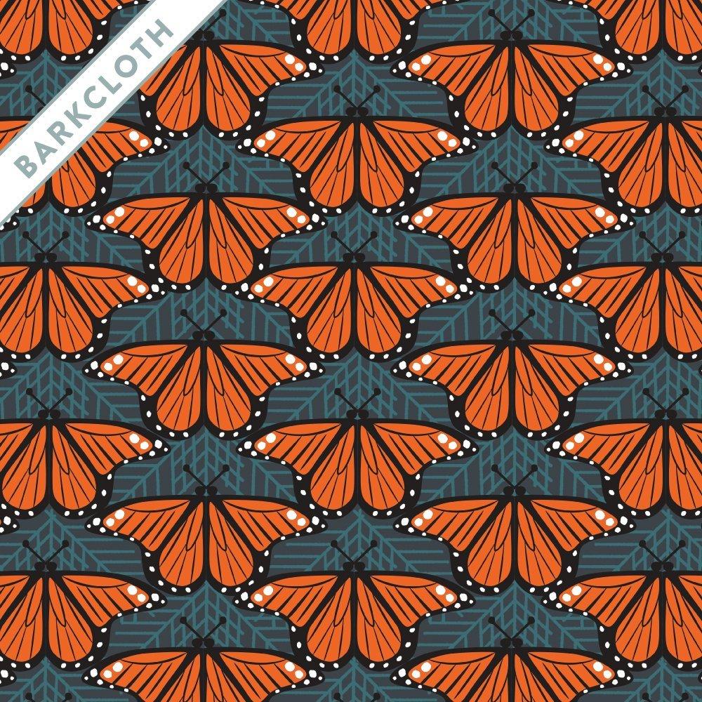 bk_ch_178_monarch_butterflies